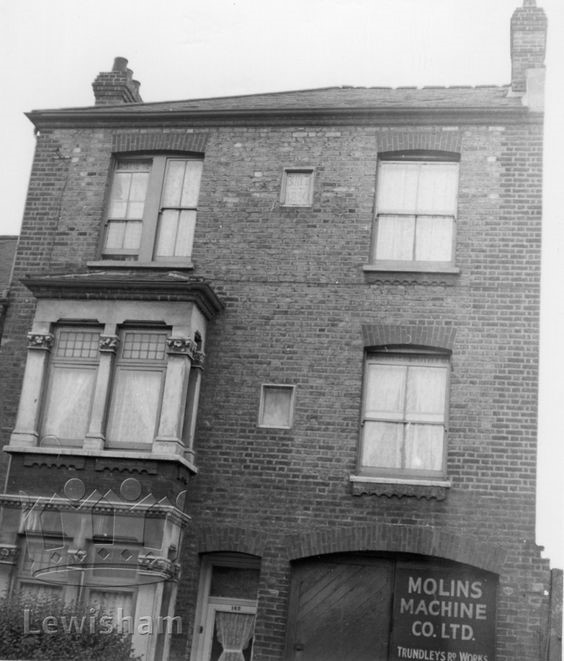 TRUNDLEYS ROAD,number 142..jpg