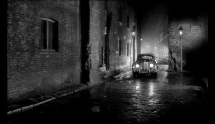 Stoney Street, Southwark,from the film All Night Long  1962.jpg