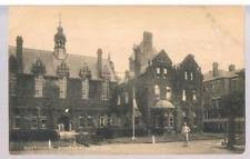 Newington Southwark Military Hospital c1916.jpg