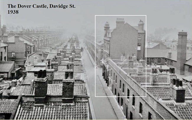 Davidge Street was called Little Surrey Street in the 1900s.jpg