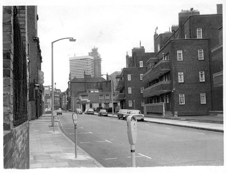 Union Street, Borough, 1971.jpg