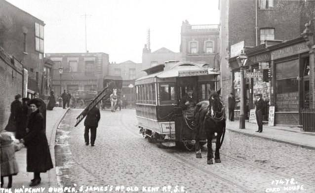 St James Road c1910  X.jpg