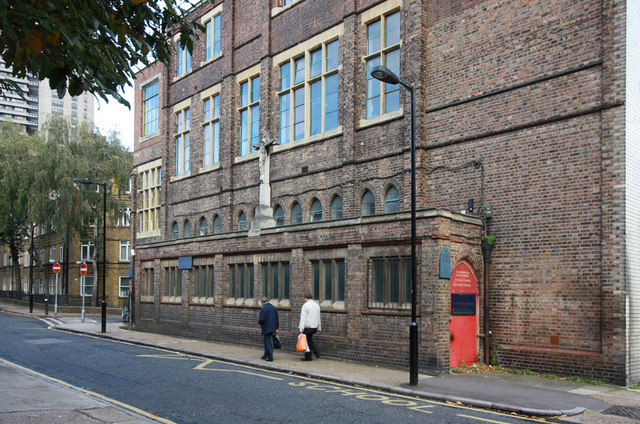 Crosby Row, St Hugh's.png
