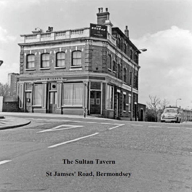 St James Road,The Sulton Pub. 2  X.jpg