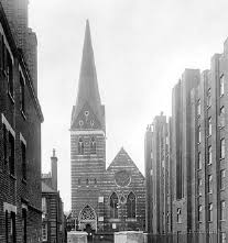 Coin Street, St Andrew's Church.  X.png