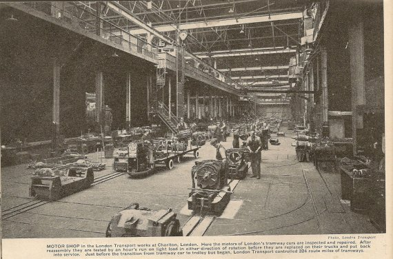 Charlton Tramworks electric motro renovation.jpg