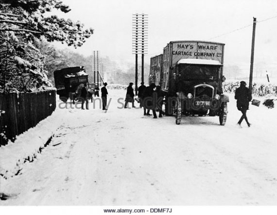 Hays Wharf Cartage in the snow.jpg