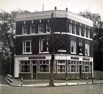 Stanley Arms Pub in Southwark Park Road Bermondsey.   X.png