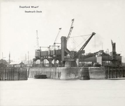 Deptford Wharf from river.jpg