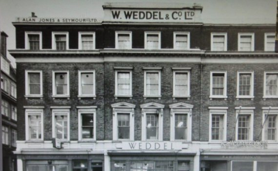 Weddel Tooley Street.jpg