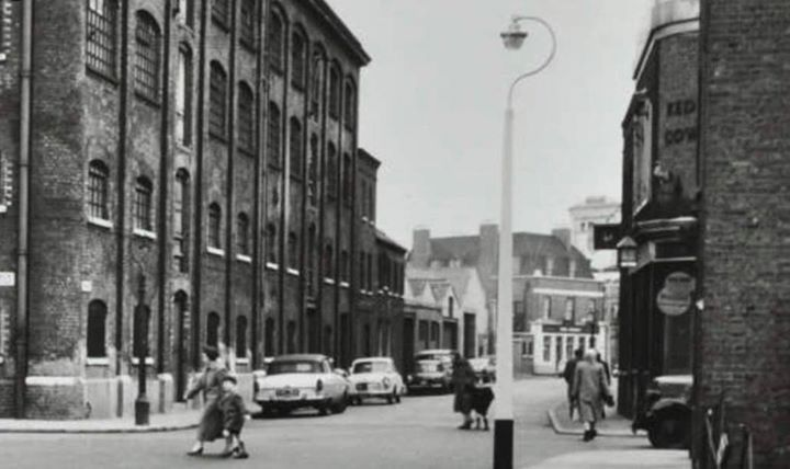 The Grange,looking towards Grange Road.  X.png
