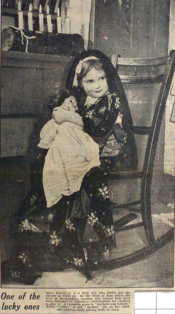 1951, 2 Year Old Mary Harris.   X (2).png