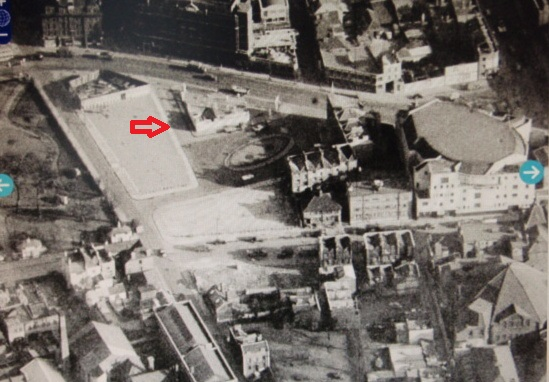 Bermondsy Square Aerial view of garage.jpg