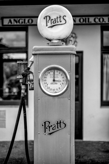 PRATTS PETROL PUMP..jpg