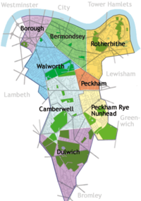 200px-Southwark_areas[1].png