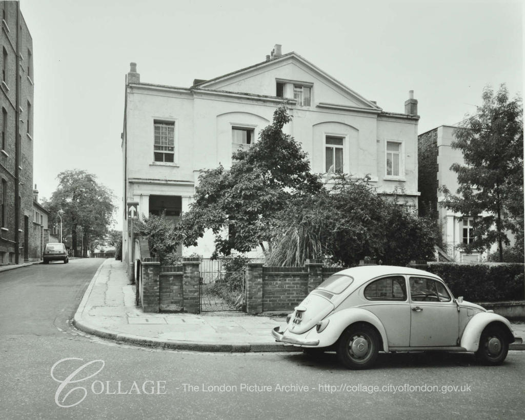 Camberwell Grove. No 180-182.  X.png