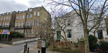 Camberwell Grove. No 180-182. 2020.  X.png
