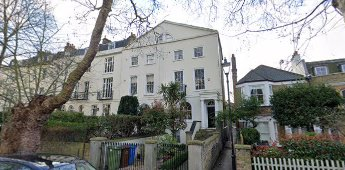 Camberwell Grove. No 144-154,2020.  X.png