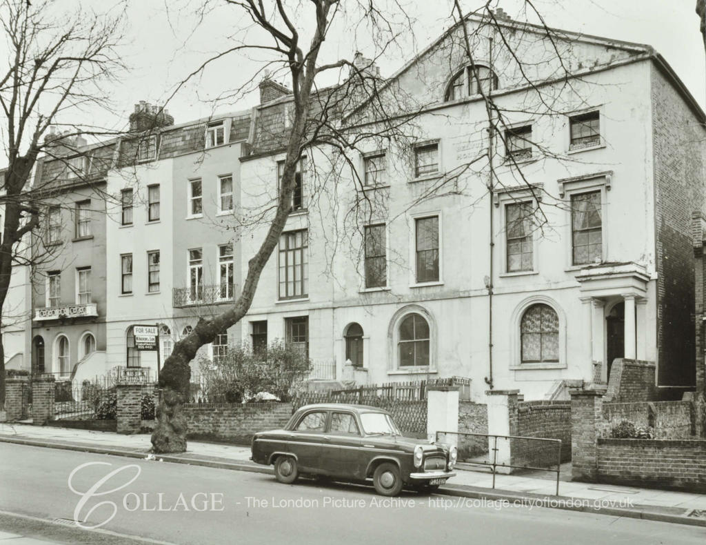 Camberwell Grove,No. 144-154.  X.png