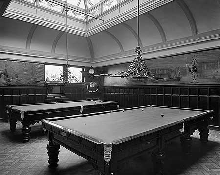 Tower Bridge Hotel.Billiards Room..jpg