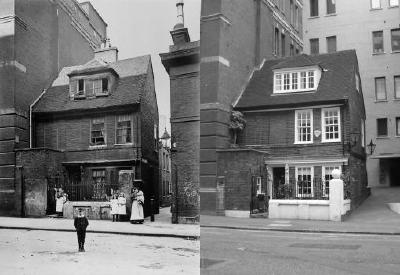 Hopton Street,1932 (left) 2004 (right) still there in 2019.   X.png