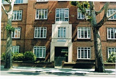 Purbrook Estate, tower bridge rd .jpg