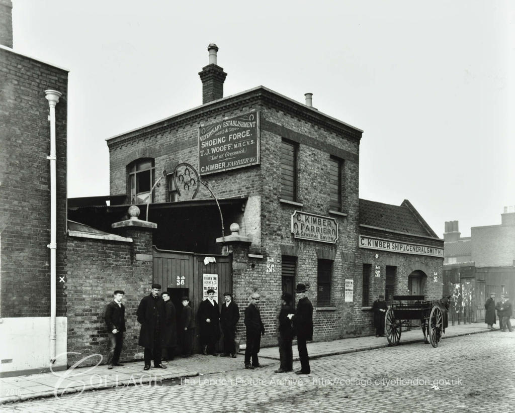 Albion Street 1903.  X.png