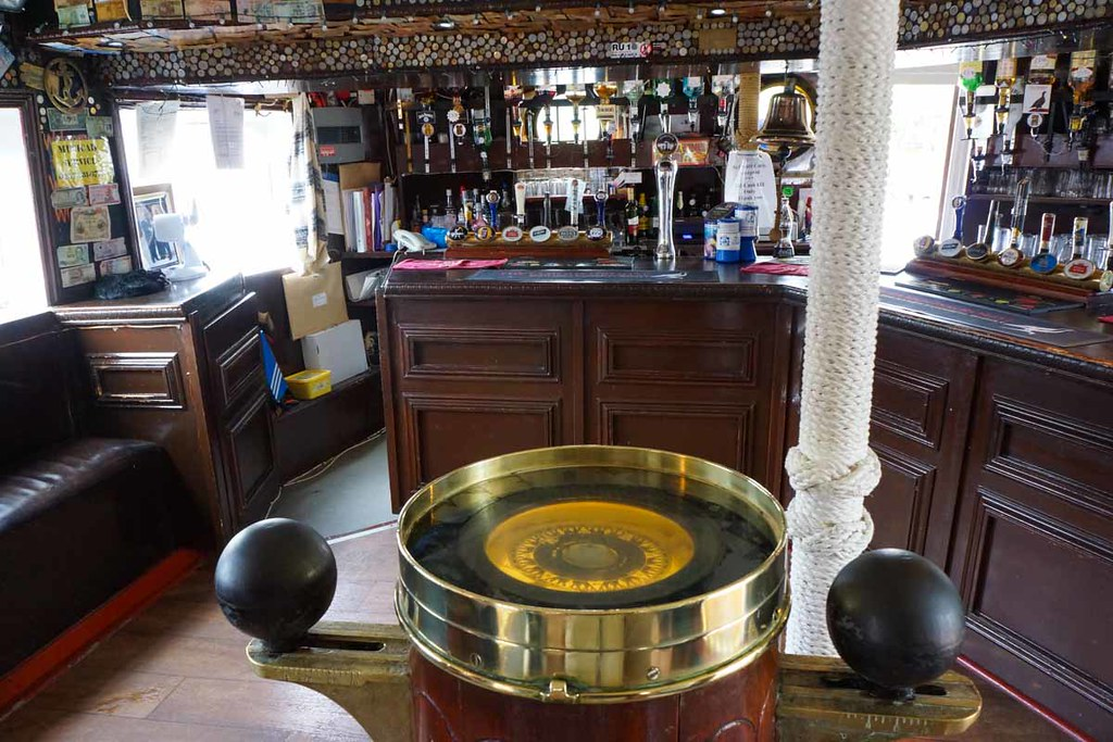 The Wibbley Wobbley Floating Pub Interior  1  X.png
