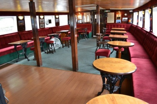 The Wibbley Wobbley Floating Pub Interior.  2  X.png