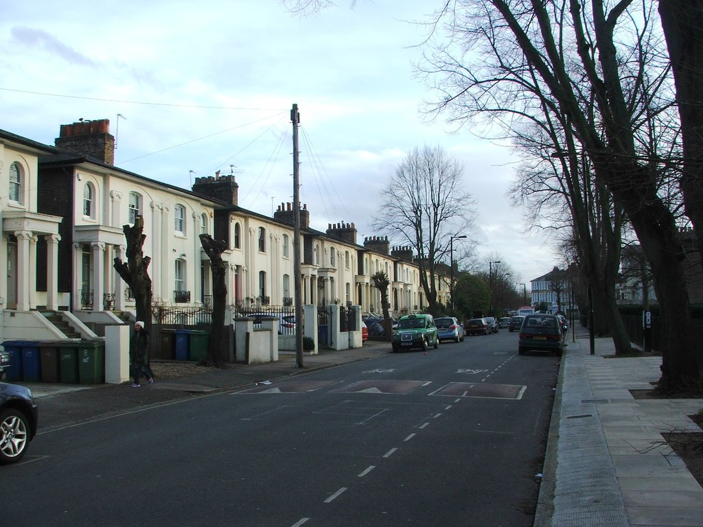 Glengall Road c2015.  X.png