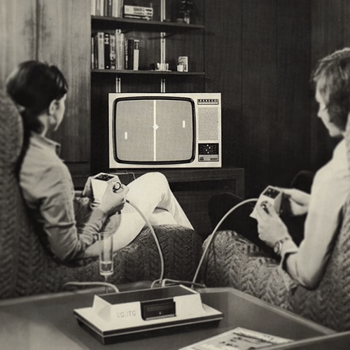 Pong virtual table tennis.   X.png