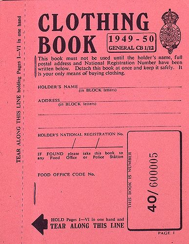 WW2 RATION BOOK..png