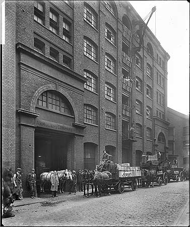 Tooley Street the Armour and Company warehouse.   X.png