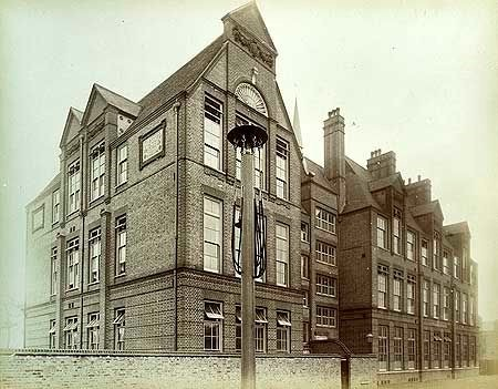 Cobourg School,Cobourg Rd,off of Old Kent Road..jpg
