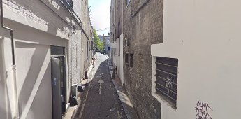 Mermaid Court,Borough High Street, looking towards Tennis Street 2019.  X.png