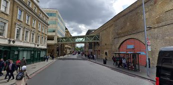 Tooley Street 2019, same location.   X.png