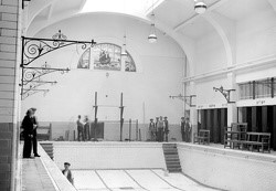 Grange Road Baths.jpg