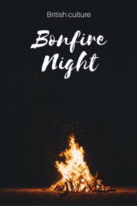 BONFIRE NIGHT 1.   X.png