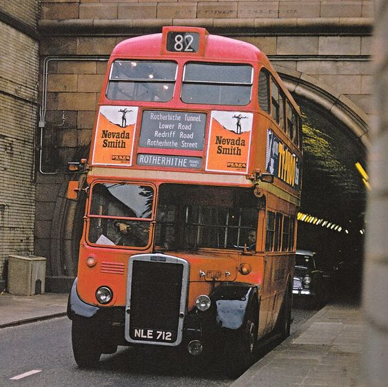 ROTHERHITHE TUNNEL. THIS SERVICE WAS WITHDRAWN IN OCTOBER 1968..png