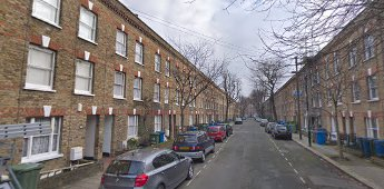 Henshaw Street 2019, same location as the c1973 picture. X.png
