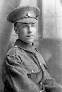 Cecil Leslie Morgan was born 22 April 1899 in Bermondsey. WW1, Joined in 1917, returned home, ill with dysentery in December 1918.  X.png
