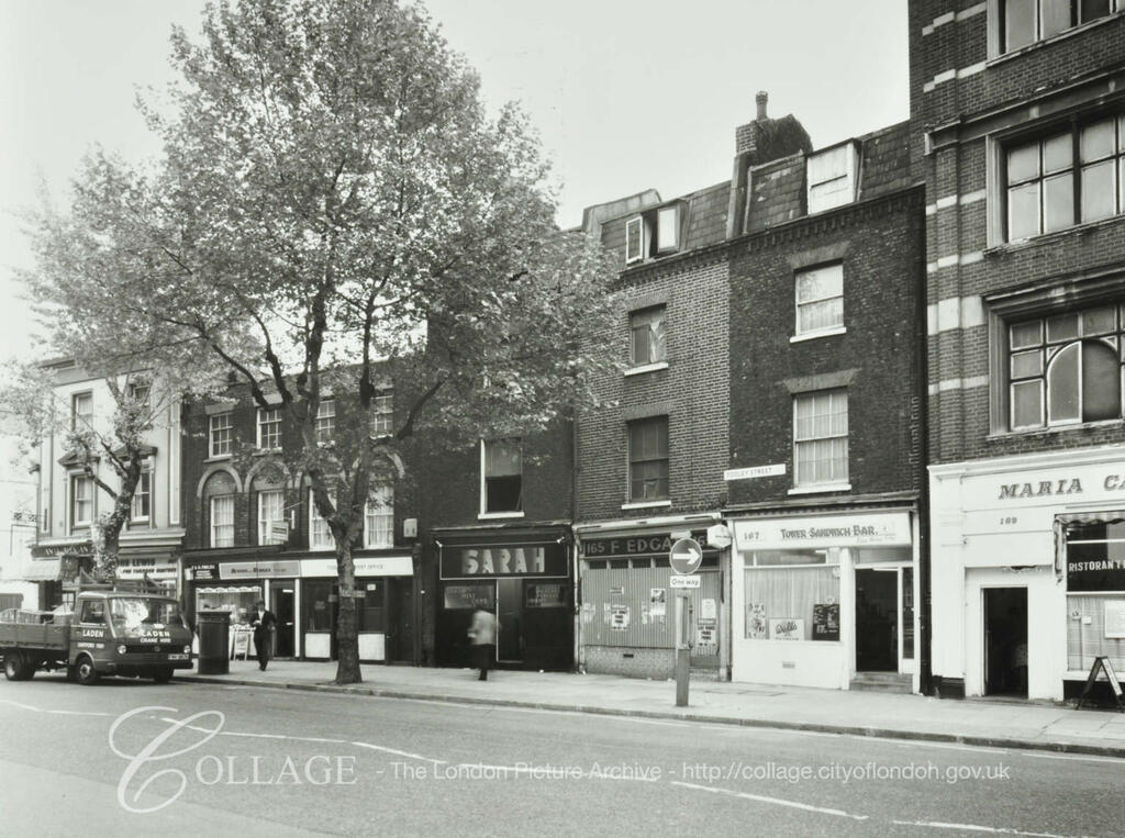 Tooley Street 1980.   X.png