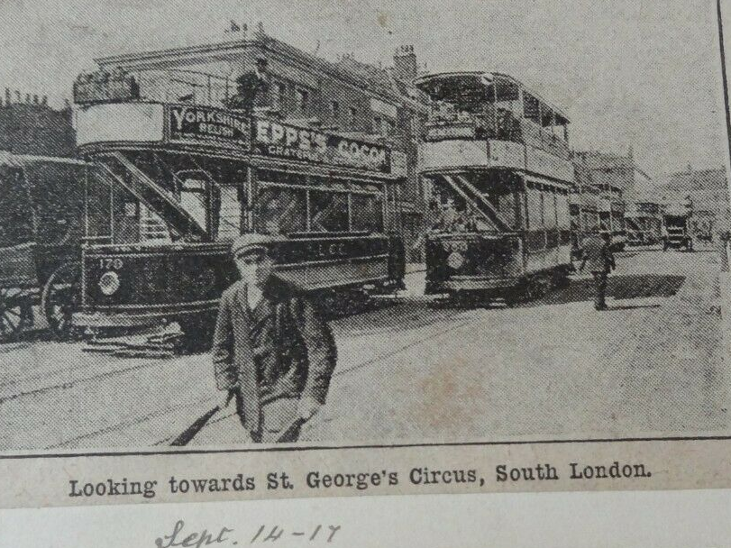 ST. GEORGE'S CIRCUS, ELEPHANT & CASTLE.  1  X.png