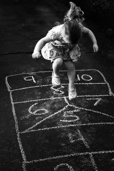 Hop Scotch..jpg