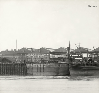 Rotherhithe Street, Danzic Dock and Nelson Dry Dock, 1937.   X.png
