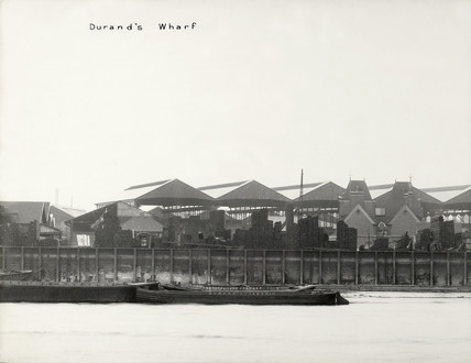Rotherhithe Street, Durand's Wharf, Redriff Side..png