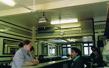 Manzes, Pie & Mash, Tower Bridge Road..jpg