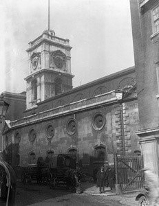 St Olave's Church, Bermondsey.jpg
