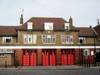 Dockhead Fire Station,JAMAICA ROAD..jpg