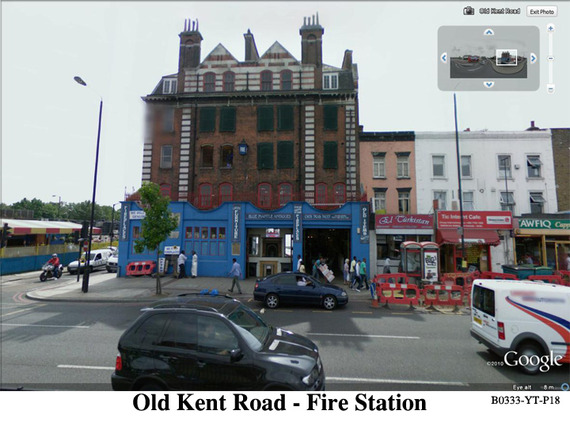 okr FIRE STATION 2.jpg